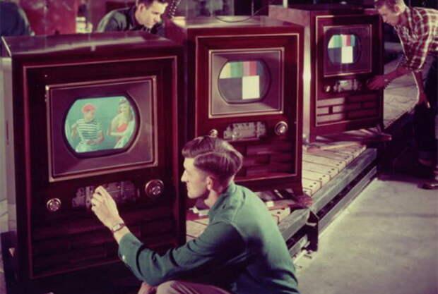 В 2015 году начнется новая эра тематического телевидения