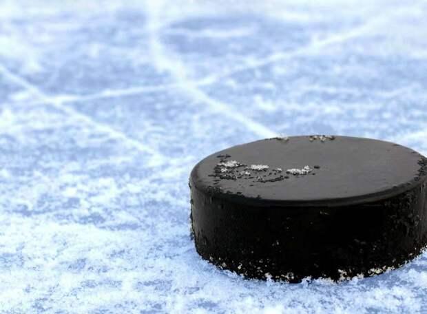 Сборная России проиграла финнам, прервав победную серию в 10 матчей на Еврохоккейтуре