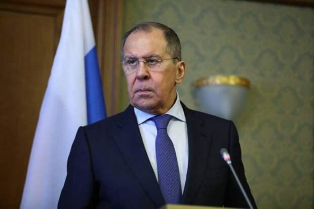 Эксперт: Россия прекращает диалог с ЕС, но не отказывается от Европы