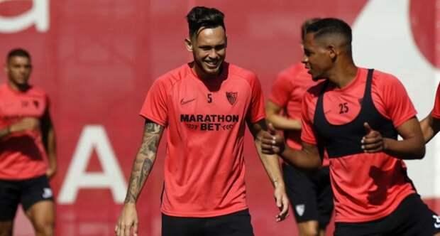 Испанским клубам рекомендовали разорвать спонсорские контракты с букмекерами до конца сезона