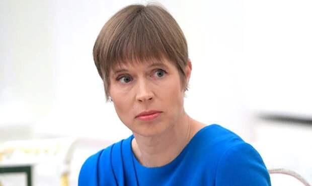 Интересное понимание свободы слова в Эстонии