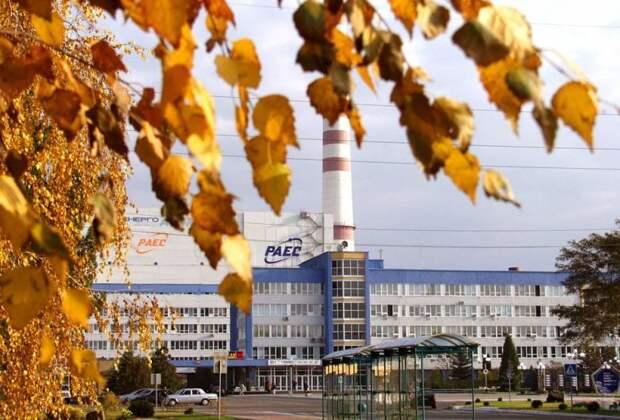 Почти миллиардный долг перед ядерщиками: Россия продолжает содержать энергетику Украины