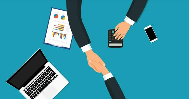 Publicis Groupe и Realweb заключили стратегическое партнерство