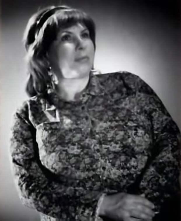 7 жутких фактов о серийной убийце Тамаре Иванютиной, которая травила детей таллием