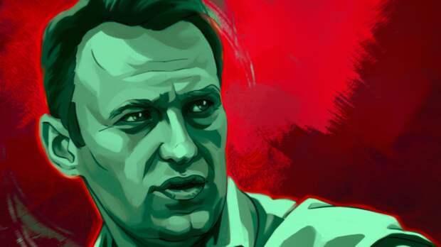 Это митинг не за Навального: Депутат Вострецов объяснил цель митинга 21 апреля