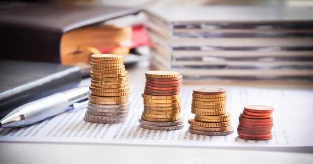 Компаниям, которые заработали на пандемии, предложили заплатить «налог на процветание»