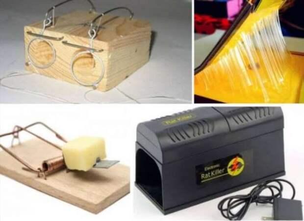 6 изобретений, которые не нуждаются в улучшении (9 фото)