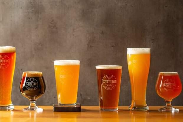 Почему алкогольные напитки по-разному влияют на человека
