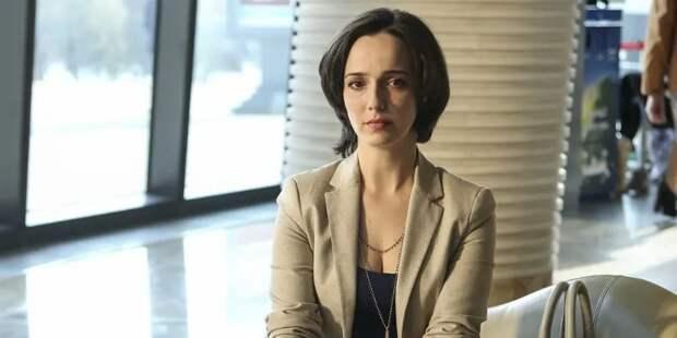 Семейная сага: актеры и их роли в сериале «Конец невинности»