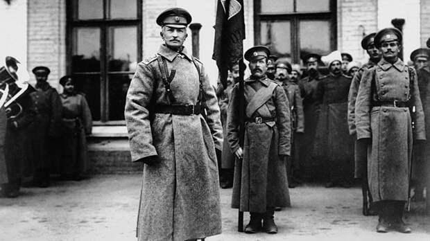 4 победы русской армии в Первой мировой