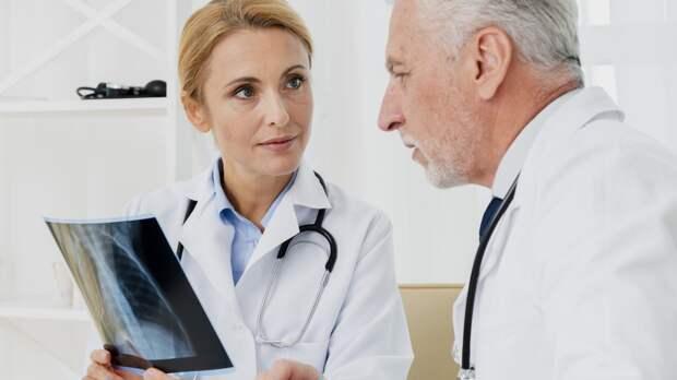 Названы фразы врачей, после которых нужно менять доктора