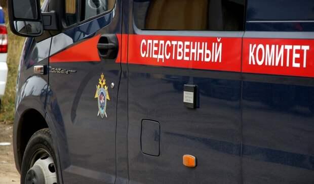 Сотрудников администрации под Белгородом подозревают впревышении полномочий