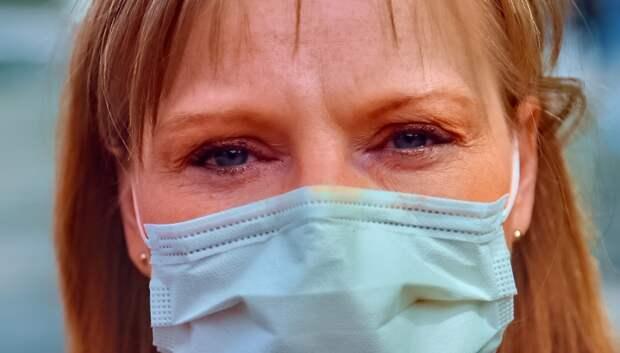 Еще 502 пациента вылечились от коронавируса в Подмосковье