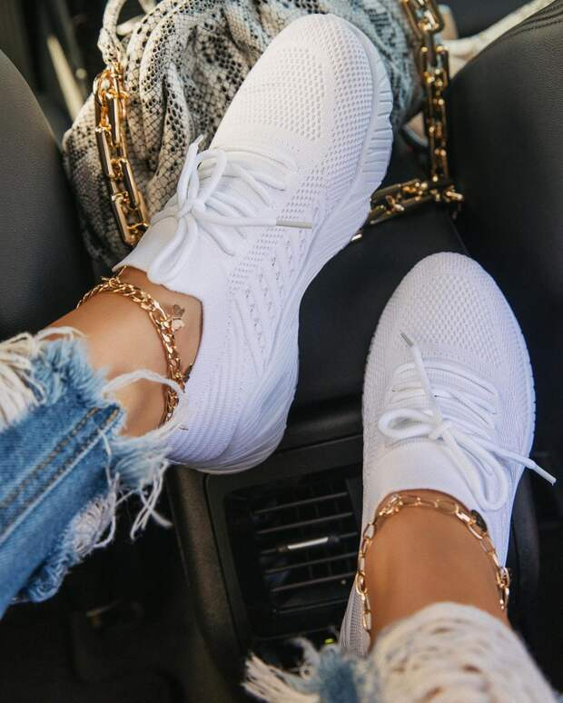 Какие бывают модели летней обуви: полный гид