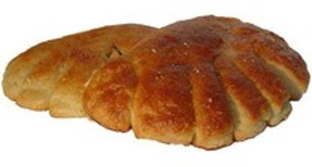 Амарант  -  хлеб долгожителей, запрещённый Петром I