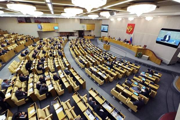 В России запретят портреты гитлеровцев