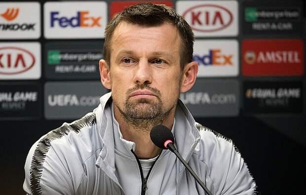 К закрытию летнего трансферного окна: сразу три воспитанника «Зенита», поигравшие в сборной, поменяли игровую прописку. Но лишь один вернулся в Санкт-Петербург