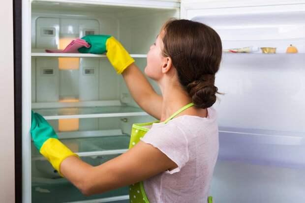 15 кулинарных секретов и хитростей, которые выручат вас на кухне