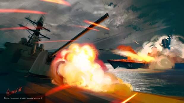 Экс-сотрудник Пентагона назвал главный фактор победы в войне