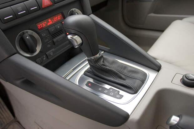 Как самостоятельно определить неисправности автоматической коробки передач, которые потребуют дорогостоящий ремонт?
