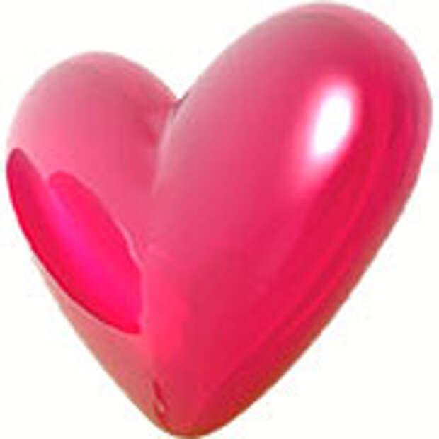 14 февраля ~ День большой любви