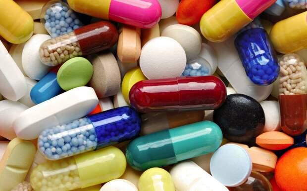 http://www.ua.undp.org/content/dam/ukraine/img/povred/pills.jpg
