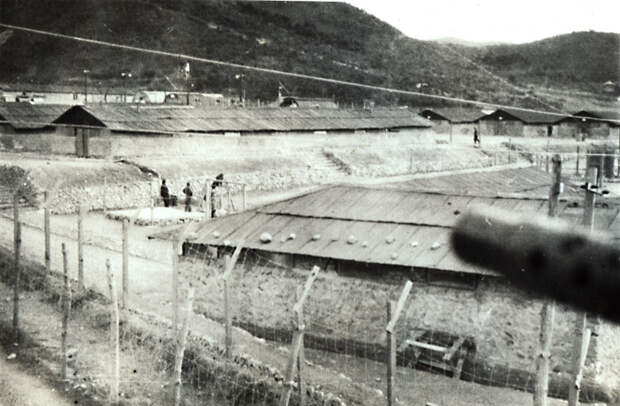 prison_camp_koje-do_island.jpg