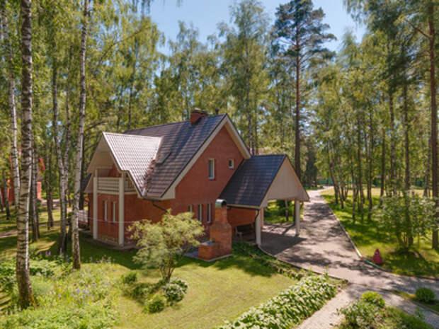 Большая дачная реформа: что ждёт владельцев загородной недвижимости