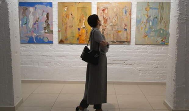 Музеи Нижнего Тагила вошли втоп-10 самых посещаемых в Свердловской области