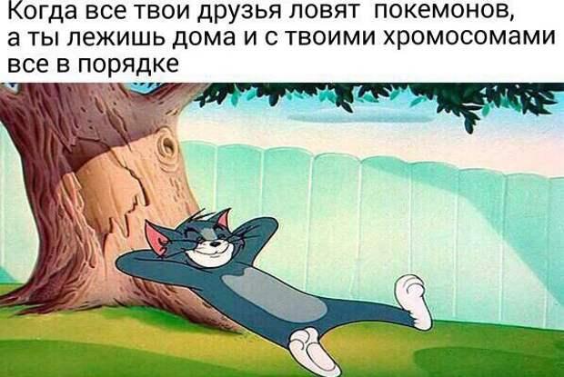 QfCeRuuR3u8