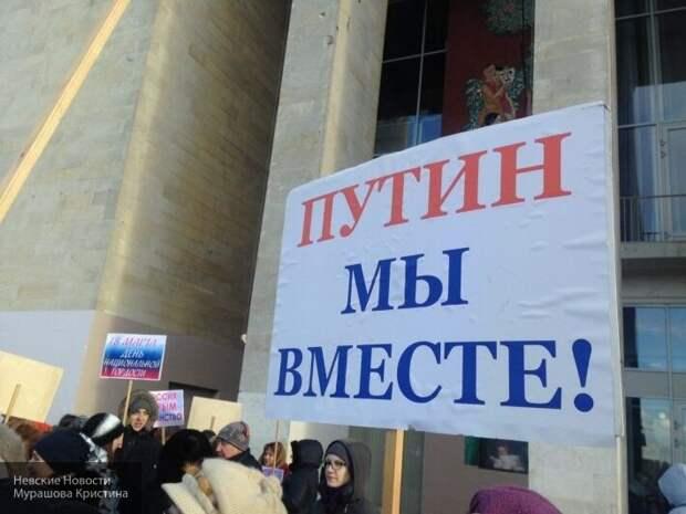 Копатько рассказал, какие цели преследует Украина при дестабилизации ситуации в Крыму