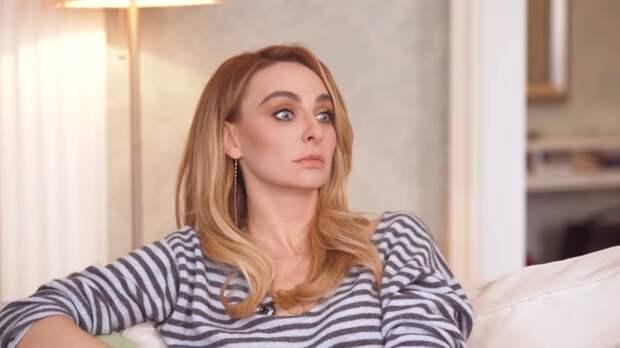 Екатерина Варнава объяснила, почему отказалась сниматься в Comedy Woman