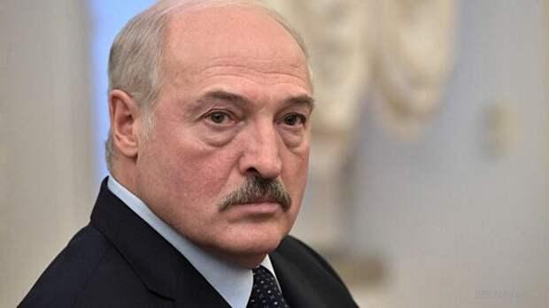 Золотарев назвал два возможных сценария развития ситуации в Белоруссии после решения Лукашенко