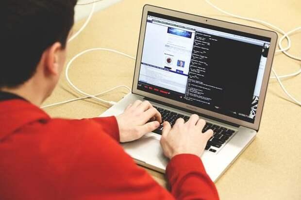 Министерство юстиции США:  хакеры из России и Прибалтики признались в кибератаках
