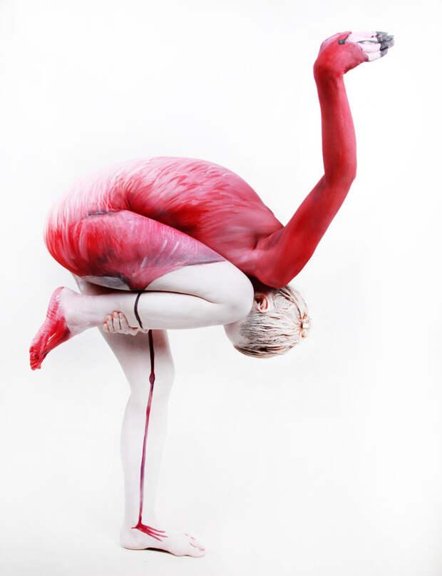 Джесин Марведел искусство, красиво, поразительно, тело, человек, шедевры
