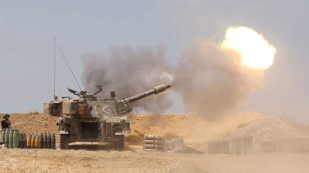 ХАМАС готов к перемирию с Израилем. Что привело к обострению и какую роль сыграли США и Россия?