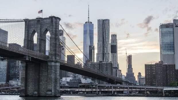 «Я теперь гордый американец»: уроженец Томска метит в мэры Нью-Йорка