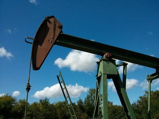 В Кремле назвали виновных за развал соглашения ОПЕК+, вызвавший панику на нефтяном рынке