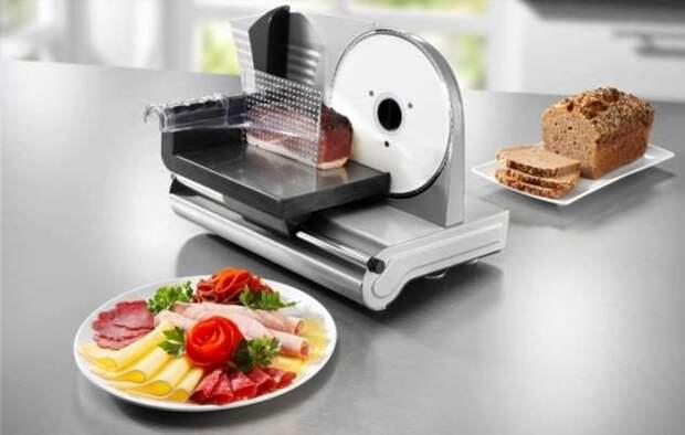 11 милых кухонных гаджетов, которые хочется заполучить, несмотря на их бесполезность