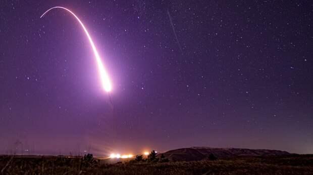 США продолжат модернизацию ядерного арсенала в случае непродления ДСНВ
