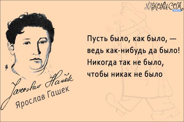 Gaschek_11