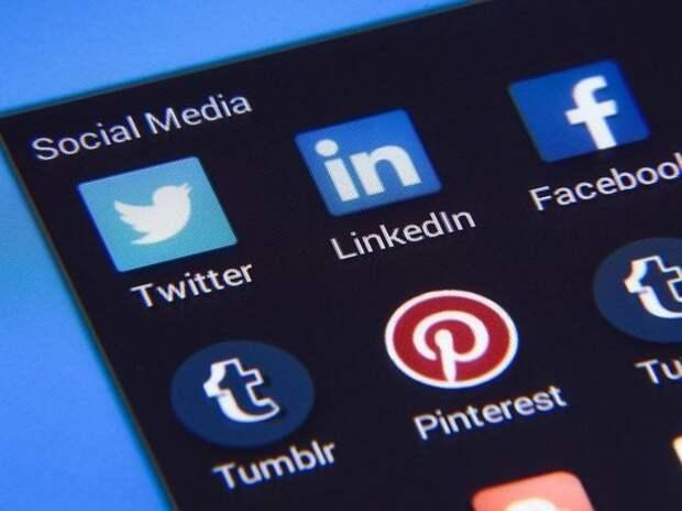 Twitter обжаловал штраф за отказ удалить запрещенный пост