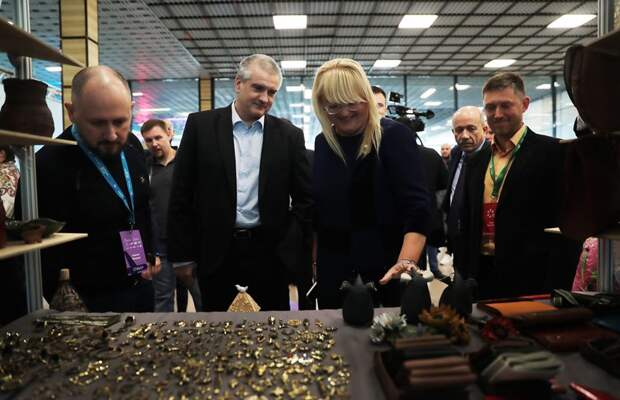 Кабанов и Кивико оказались богаче Аксенова
