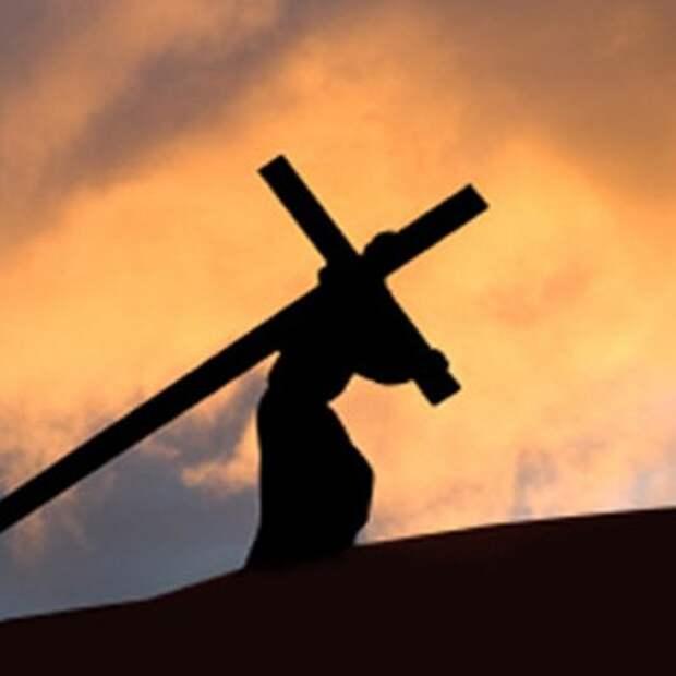 СРОЧНО! Срочно!!! СВЯЩЕННЫЙ КИНОТИС ИЛИ НОВЫЙ СИНЕДРИОН БУДЕТ СУДИТЬ ИСПОВЕДНИКОВ ХРИСТОВЫХ НА АФОНЕ?!