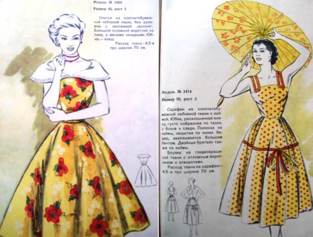 Журнал Шейте сами, 1958