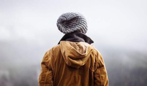 НаСтаврополье похолодает до5 градусов вночь навоскресенье