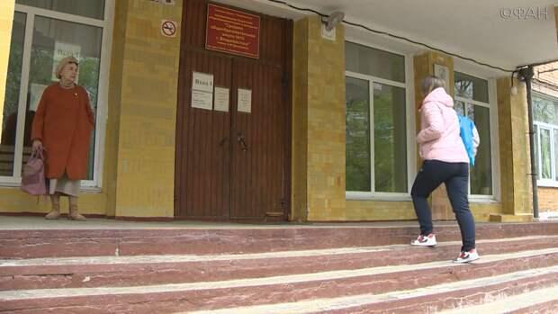 Что происходит в школах Владивостока после казанской трагедии: репортаж ФАН