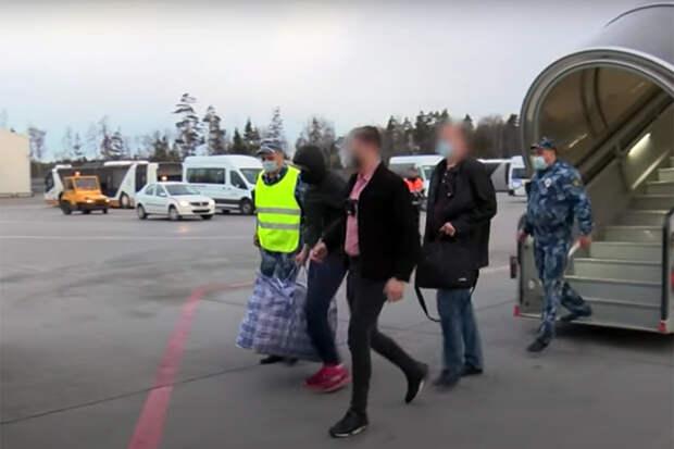 Дело обвиняемого в крупном мошенничестве Германа направлено в прокуратуру