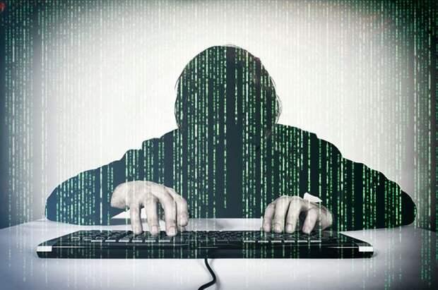В Центре киберугроз назвали источники атак на сайты органов власти в РФ