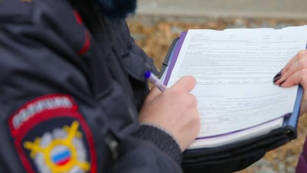 Подростки закидали камнями автобусы после попытки угона на Алтае